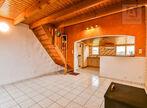 Vente Maison 2 pièces 54m² SAINT GILLES CROIX DE VIE - Photo 6