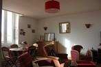 Vente Appartement 4 pièces 95m² Saint-Gilles-Croix-de-Vie (85800) - Photo 2