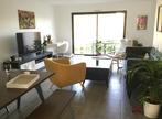 Vente Maison 4 pièces 90m² SAINT GILLES CROIX DE VIE - Photo 3