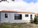Vente Maison 4 pièces 92m² SAINT GILLES CROIX DE VIE - Photo 1