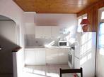 Vente Maison 2 pièces 36m² SAINT GILLES CROIX DE VIE - Photo 3