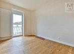 Vente Maison 5 pièces 108m² COMMEQUIERS - Photo 6