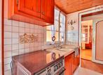 Vente Maison 3 pièces 56m² ST GILLES CROIX DE VIE - Photo 7