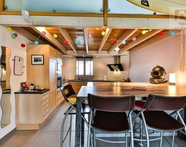 Vente Maison 4 pièces 110m² GIVRAND - photo