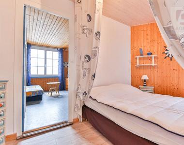Vente Appartement 2 pièces 34m² SAINT GILLES CROIX DE VIE - photo