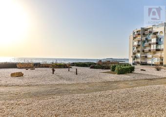 Vente Appartement 3 pièces 42m² SAINT GILLES CROIX DE VIE - Photo 1