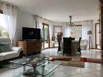 Vente Maison 8 pièces 199m² Saint-Hilaire-de-Riez (85270) - Photo 3