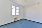 Vente Maison 3 pièces 73m² Le Fenouiller (85800) - Photo 5