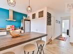 Vente Appartement 3 pièces 74m² SAINT GILLES CROIX DE VIE - Photo 4