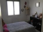 Vente Maison 4 pièces 88m² Le Fenouiller (85800) - Photo 6