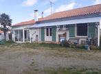 Vente Maison 4 pièces 111m² COMMEQUIERS - Photo 1