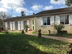 Vente Maison 5 pièces 125m² L' Aiguillon-sur-Vie (85220) - Photo 1