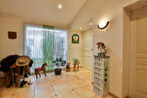 Vente Maison 6 pièces 205m² Le Fenouiller (85800) - Photo 3