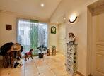 Vente Maison 6 pièces 205m² LE FENOUILLER - Photo 2