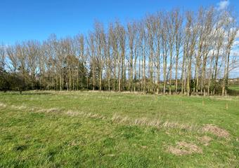 Vente Terrain 415m² NOTRE DAME DE RIEZ - Photo 1