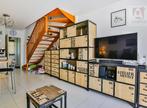 Vente Maison 3 pièces 62m² SAINT HILAIRE DE RIEZ - Photo 2