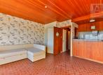 Vente Appartement 1 pièce 25m² SAINT GILLES CROIX DE VIE - Photo 3