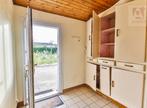 Vente Maison 3 pièces 59m² SAINT GILLES CROIX DE VIE - Photo 7