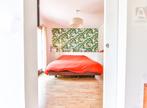 Vente Maison 6 pièces 156m² LE FENOUILLER - Photo 8