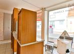 Vente Bureaux 1 pièce 48m² SAINT GILLES CROIX DE VIE - Photo 3