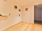 Vente Maison 3 pièces 72m² SAINT GILLES CROIX DE VIE - Photo 8