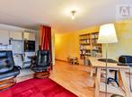 Vente Appartement 1 pièce 33m² SAINT GILLES CROIX DE VIE - Photo 3