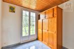 Vente Maison 4 pièces 92m² L' Aiguillon-sur-Vie (85220) - Photo 8