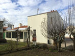 Vente Maison 4 pièces 115m² Le Fenouiller (85800) - Photo 2