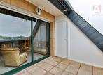Vente Appartement 5 pièces 95m² SAINT GILLES CROIX DE VIE - Photo 8