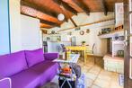 Vente Maison 2 pièces 54m² Le Fenouiller (85800) - Photo 5
