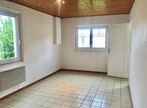 Location Maison 3 pièces 65m² Saint-Hilaire-de-Riez (85270) - Photo 3