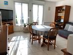 Vente Appartement 3 pièces 59m² Saint-Gilles-Croix-de-Vie (85800) - Photo 3