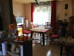 Vente Maison 4 pièces 88m² La Chaize-Giraud (85220) - Photo 4