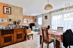 Vente Maison 4 pièces 80m² Commequiers (85220) - Photo 2