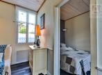 Vente Maison 3 pièces 37m² SAINT GILLES CROIX DE VIE - Photo 5