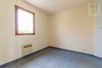 Vente Maison 3 pièces 55m² Givrand (85800) - Photo 7