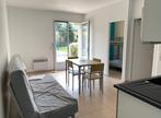 Vente Maison 3 pièces 40m² SAINT HILAIRE DE RIEZ - Photo 2