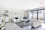 Vente Maison 5 pièces 138m² SAINT HILAIRE DE RIEZ - Photo 4