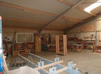Vente Commerce 620m² Soullans (85300) - Photo 2
