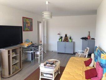 Vente Appartement 87m² Saint-Gilles-Croix-de-Vie (85800) - photo