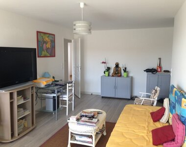 Vente Appartement 87m² Saint-Gilles-Croix-de-Vie (85800) - photo