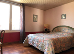 Vente Maison 4 pièces 95m² SAINT GILLES CROIX DE VIE - Photo 8