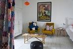 Vente Maison 6 pièces 220m² Apremont (85220) - Photo 10