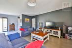 Vente Maison 4 pièces 107m² Le Fenouiller (85800) - Photo 4