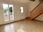 Location Maison 3 pièces 55m² Givrand (85800) - Photo 2