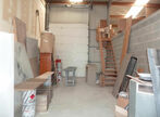 Vente Fonds de commerce 620m² Soullans (85300) - Photo 7