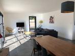 Vente Maison 4 pièces 110m² Saint-Hilaire-de-Riez (85270) - Photo 4