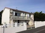 Vente Maison 5 pièces 111m² L' Aiguillon-sur-Vie (85220) - Photo 1