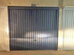 Vente Garage 12m² Saint-Gilles-Croix-de-Vie (85800) - Photo 2