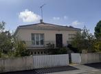 Vente Maison 4 pièces 101m² SAINT HILAIRE DE RIEZ - Photo 1